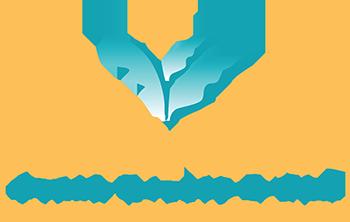 resort-logo