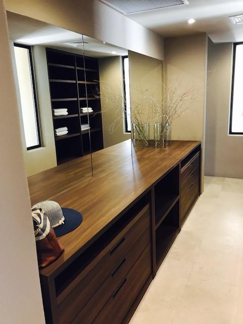 Danzante model mstr closet-1