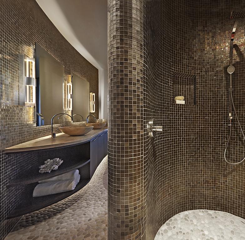 mastr bath2